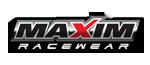 Maxim Racewear