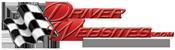 Driver Websites