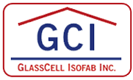 Glasscell ISO FAB