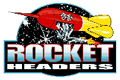 Rocket Headers